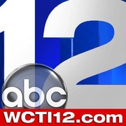 NewsChannel 12 HD Logo