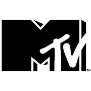 MTV Greece Radio Logo
