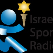 Israel Sports Radio Logo