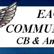 Radio Eagle1 Logo
