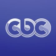 CBC Egypt Logo