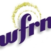 Your Friend - WFRN-FM Logo