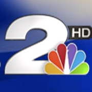 WCBD Channel 2 Logo