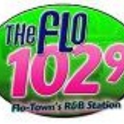 The Flo - WZTF Logo