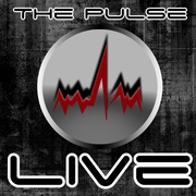 KWWU-LP - The Pulse Logo