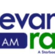 Relevant Radio - WAUR Logo