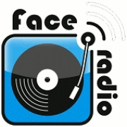faceradio Logo