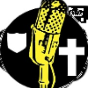 WOFR.org - Word of Faith Radio Logo