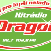 Hitradio Dragon Logo