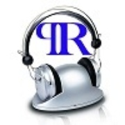 Players Radio Logo