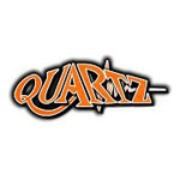 Radio Quartz Logo
