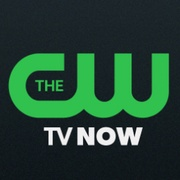 The CW Alexandria Logo