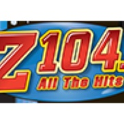 Channel 104.3 - WCHH Logo