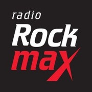 Rock Max Hard Logo