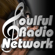 Soulful Smooth Jazz Radio Logo