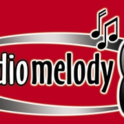 Radio Melody Logo