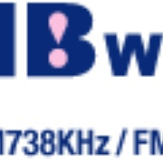 KNB Web - JOLR AM Logo