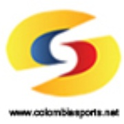 Colombia Sports Radio Logo
