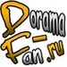 Dorama-Fan Logo