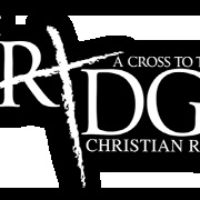 The Bridge - WRDR Logo