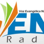 Radio VEN 1200 AM Logo