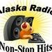 Alaska Radio Logo