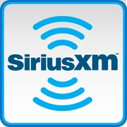 SiriusXM - NHL Play-by-Play 216 Logo