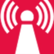 Chance Radio Logo