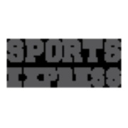 Sports Express - Sirius 97 Logo
