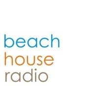 Beach House Radio - Chillout Logo