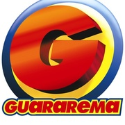 Radio Guararema Logo