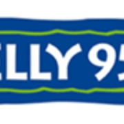 KELLY 95 - KLLY Logo