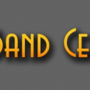 Big Band Central Logo