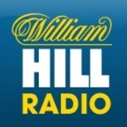 William Hill Racing Radio Logo