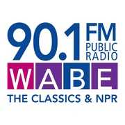 WABE News - WABE-HD3 Logo