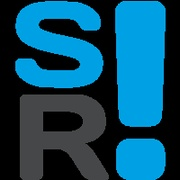 Shock Radio Logo