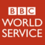BBC World Service Logo