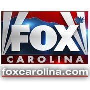 FOX Carolina Logo
