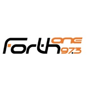 Forth One Logo