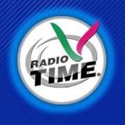 Radio Time Logo