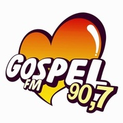Radio Gospel Logo