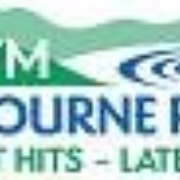 Ashbourne Radio Logo