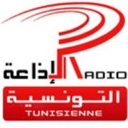 Radio Tunis Logo
