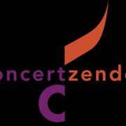 CZ November Music Logo