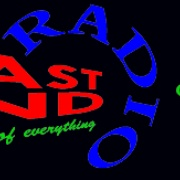 East End Radio Logo