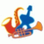 FM 5280 Smooth Jazz Logo