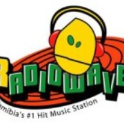 Radio Wave Logo