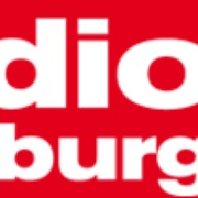 Radio Hamburg Hip Hop Logo