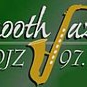 Smooth Jazz 97.1 - WQJZ Logo