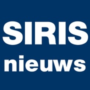 SIRIS Radio Logo